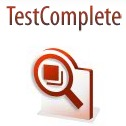 AutomatedQA TestComplete Training